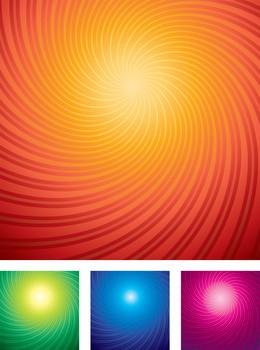 Solkraft på ditt hus
